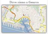 Amministrazioni Condominiali Genova